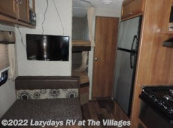 New 2017  Keystone Springdale 260LE by Keystone from Alliance Coach in Wildwood, FL