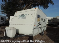 Used 2004  Skamper  160 by Skamper from Alliance Coach in Wildwood, FL