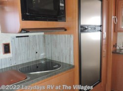 Used 2013  Winnebago View 24M by Winnebago from Alliance Coach in Wildwood, FL