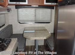 New 2017  Travel Lite  FALCON F20 by Travel Lite from Alliance Coach in Wildwood, FL