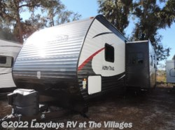 Used 2015  Dutchmen Aspen Trail 3100BHS by Dutchmen from Alliance Coach in Wildwood, FL