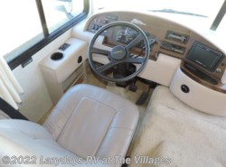 Used 2001  Fleetwood Storm 30H by Fleetwood from Alliance Coach in Wildwood, FL