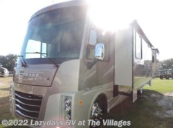 Used 2016 Winnebago Sightseer 35G available in Wildwood, Florida