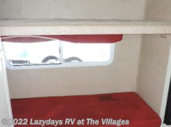 Used 2007  Cruiser RV Fun Finder FUN FINDER by Cruiser RV from Alliance Coach in Wildwood, FL