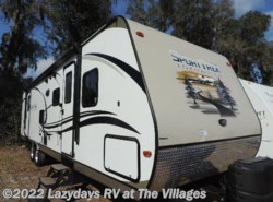 Used 2015  Keystone  SPORT TREK 302VTH by Keystone from Alliance Coach in Wildwood, FL