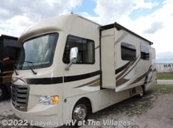 Used 2015  Thor Motor Coach  ACE EVO by Thor Motor Coach from Alliance Coach in Wildwood, FL