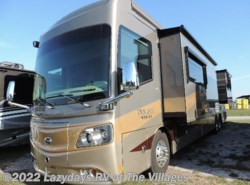 New 2016  Monaco RV Dynasty 45P by Monaco RV from Alliance Coach in Wildwood, FL