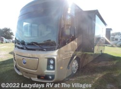 New 2016  Holiday Rambler Ambassador  by Holiday Rambler from Alliance Coach in Wildwood, FL