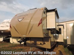 New 2017  Forest River Rockwood 8288WSA by Forest River from Alliance Coach in Wildwood, FL