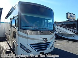 New 2017  Thor Motor Coach Hurricane 34F by Thor Motor Coach from Alliance Coach in Wildwood, FL