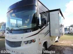 Used 2016 Forest River Georgetown 270S available in Wildwood, Florida