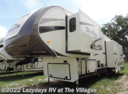 New 2018 Forest River Blue Ridge 3045RL available in Wildwood, Florida