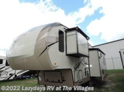New 2018 Forest River Rockwood 8289WS available in Wildwood, Florida
