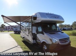 New 2018 Forest River Forester 2401W available in Wildwood, Florida