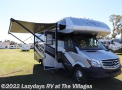 New 2018 Forest River Forester 2401RSD available in Wildwood, Florida
