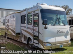 Used 2004 Tiffin Phaeton 40TGH available in Wildwood, Florida