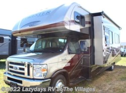 New 2018 Forest River Forester  available in Wildwood, Florida