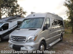 Used 2017 Coachmen Galleria  available in Wildwood, Florida
