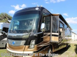 Used 2013 Holiday Rambler Endeavor  available in Wildwood, Florida