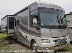 Used 2007 Winnebago Adventurer  available in Wildwood, Florida