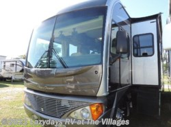 Used 2006 Fleetwood Pace Arrow  available in Wildwood, Florida
