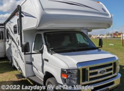 New 2018 Holiday Rambler Altera  available in Wildwood, Florida