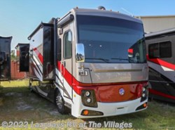 New 2018 Holiday Rambler Endeavor  available in Wildwood, Florida