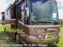 Used 2014 Newmar  DUTCHSTAR available in Wildwood, Florida