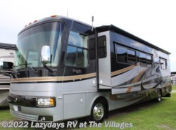 Used 2008 Monaco RV Knight  available in Wildwood, Florida
