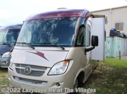 Used 2012 Winnebago Via  available in Wildwood, Florida