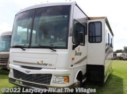 Used 2006 Fleetwood Bounder  available in Wildwood, Florida
