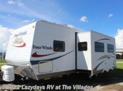 Used 2008 Dutchmen Four Winds  available in Wildwood, Florida