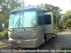 Used 2006  Newmar Ventana 3330 by Newmar from The Motorhome Brokers - VA in Virginia