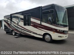 Used 2013 Forest River Georgetown XL 378TS available in , Washington