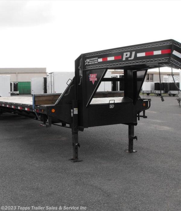 New Sundowner Car Carrier/Hauler Trailers For Sale