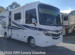 New 2017 Jayco Precept 31UL available in Lebanon, Tennessee
