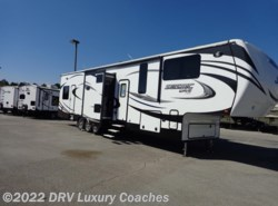New 2016 Jayco Seismic Wave 412W available in Lebanon, Tennessee