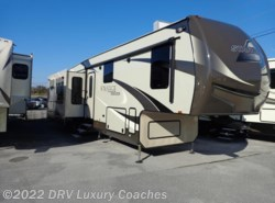 New 2016 Starcraft Solstice 364RKTS available in Lebanon, Tennessee
