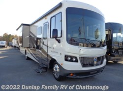 New 2017 Holiday Rambler Vacationer 36H available in Ringgold, Georgia