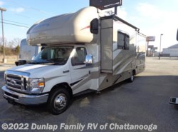 New 2017 Holiday Rambler Vesta 30D available in Ringgold, Georgia