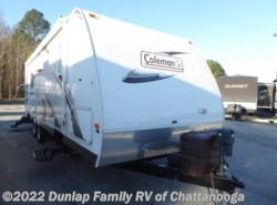 Used 2012 Dutchmen Coleman 289RL available in Ringgold, Georgia