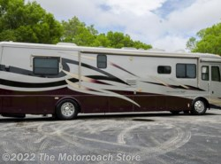 Used 2005  Newmar Mountain Aire 4018 Double Slide by Newmar from The Motorcoach Store in Bradenton, FL