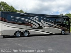 Used 2015 Newmar Mountain Aire 4503 available in Bradenton, Florida