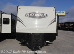 New 2016 Prime Time Avenger 28DBS available in Defuniak Springs, Florida