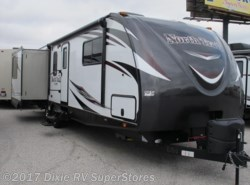 New 2016  Heartland RV North Trail  32RETS by Heartland RV from DIXIE RV SUPERSTORES FLORIDA in Defuniak Springs, FL