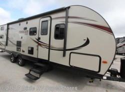 New 2016  Prime Time Tracer 300AIR by Prime Time from DIXIE RV SUPERSTORES FLORIDA in Defuniak Springs, FL