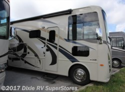 New 2017  Thor  WINDSPORT 31S by Thor from DIXIE RV SUPERSTORES FLORIDA in Defuniak Springs, FL