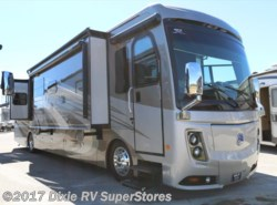 New 2017  Holiday Rambler Endeavor DIESEL 40X by Holiday Rambler from DIXIE RV SUPERSTORES FLORIDA in Defuniak Springs, FL