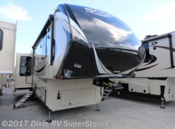 New 2017  Grand Design Solitude 321RL by Grand Design from DIXIE RV SUPERSTORES FLORIDA in Defuniak Springs, FL