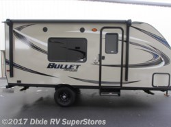 New 2016  Keystone Bullet 1800RB by Keystone from DIXIE RV SUPERSTORES FLORIDA in Defuniak Springs, FL